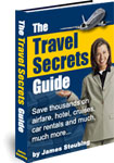 Reserve your Alaskan Travel Secret Guide for Denali National Park Hotel in Talkeetna, Alaska